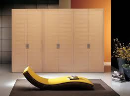 bedroom furniture walk in wardrobe designs modern cabinet for