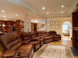 sofa for basement basement ideas