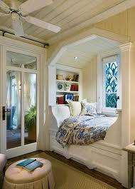 bedroom nook pin by erzsebet kerteszne on lakberendezés pinterest reading