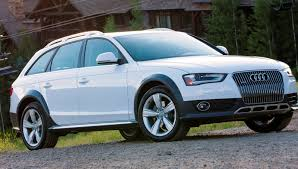 audi allroad 0 60 2013 audi allroad review top speed