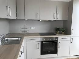offene k che ideen offene küche bilder ideen couchstyle