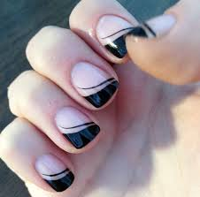 best 20 simple nail art designs ideas on pinterest simple nails