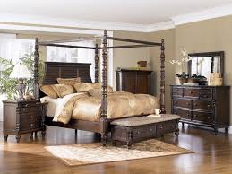 Canopy Bedroom Sets White Bedroom Bedroom With Canopy Bed Wood - Black canopy bedroom furniture sets