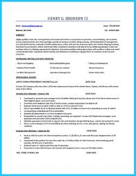 writing a better resume how to write a better resume resume for your job application you can start writing assistant store manager resume by introducing your name and address it building a better