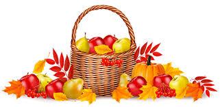 thanksgiving fruit basket free autumn harvest fruit basket ebay template free autumn harvest