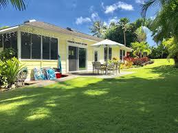 happy house on exquisite kailua beachside p vrbo