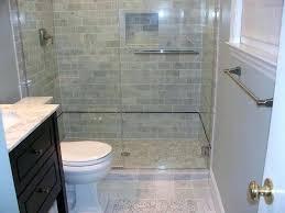 bathroom tile ideas 2013 bathroom tile floor ideas ideas bathroom tile bathroom floor