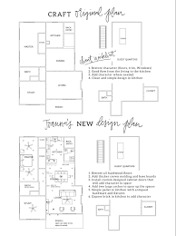 Home Design Software Used By Joanna Gaines Fixer Upper Season 3 Episode 2 The Brick House