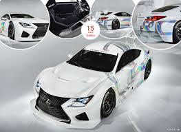 lexus qatar price list 2014 lexus caricos com