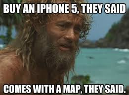 Funny Iphone Memes - funny work direct sales memes google search funny memes
