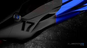 peugeot concept cars peugeot pays tribute to racing heritage with l500 r hybrid concept