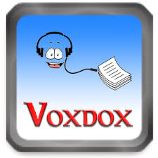 text to speech apk free voxdox text to speech pro apk for windows 8