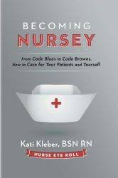 best 25 new grad nurse ideas on pinterest student nurse jobs