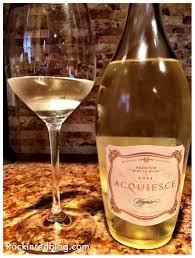 thanksgiving champagne celebrate thanksgiving lodi style u2013 rockin red blog