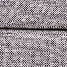 canap tissu gris chin 91 best canapé angle pour home images on