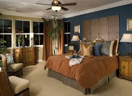 Comfortable Bedroom 24 Comfortable Bedrooms With An Interesting Accent Wall Detailed