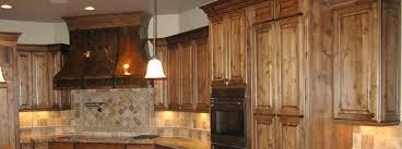 Kitchen Cabinets Doors Timberline Cabinet Doors Inc