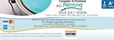 price for painting house interior interior exterior painting contractor house painters home paint