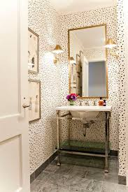 pinterest bathrooms ideas 74 best home bathroom ideas images on pinterest bathroom ideas