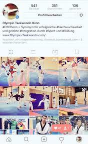 Kinopolis Bonn Bad Godesberg Badgodesberg Hashtag On Twitter