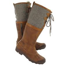 womens waterproof boots australia 11 best boot scoot and boogie images on s