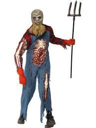 Halloween Zombie Costume 60 Halloween Zombies Images Halloween Zombie