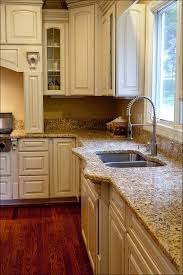 kitchen gray kitchen cabinets gray stained kitchen cabinets