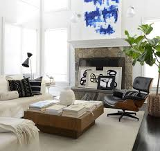 connecticut home interiors 27 best living room images on living room apartment