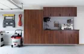 Xtreme Garage Storage Cabinet Backyards Images About Garage Storage Ideas Built