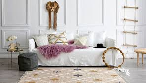 Bedroom Furniture Trends 2015 Highpoint What U0027s Coming To High Point Market This Fall Rue