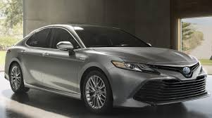 nissan altima for sale vancouver bc 2017 2018 toyota camry for sale in your area cargurus