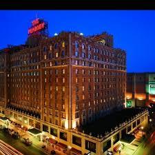 best 25 hotels tn ideas on hotels in