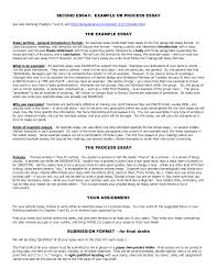 Heartfelt Letters Of Resignation The Process Of Writing An Essay How To Write A Resume For Work