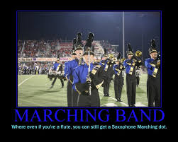 Marching Band Memes - marching band by phantomkels on deviantart