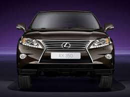 lexus rx 350 downpayment used 2013 lexus rx 350 for sale bethesda md