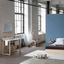 wohnideen privaten stunning wohnideen privaten contemporary globexusa us
