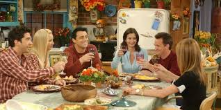 25 thanksgiving quotes from and tv best