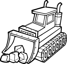 construction coloring pages construction sign coloring page google