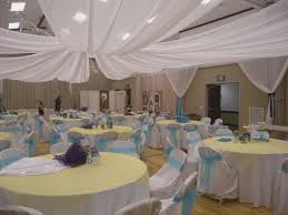 tulle decorations wedding decorations with lights and tulle lighting decor tulle