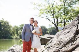 Photographers In Nyc Best Wedding Photographers In New York Sasha Chou Photography