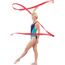 ribbon sticks i ribbon stick ribbon stick