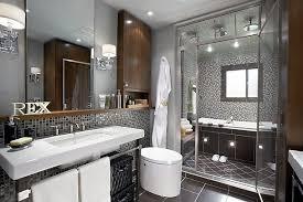 nice bathroom designs bathroom design ideas cool living tiles teenage youth bathrooms