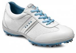 womens boots cheap uk ecco boots s casual cool white silver danube e260 ecco