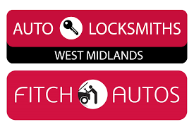 car key programming u2013 auto locksmith west midlands