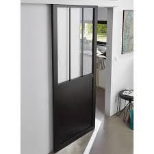 porte de bureau vitr ideas porte cloison amovible portes coulissantes int rieures rieure escalier et castorama 19 jpg
