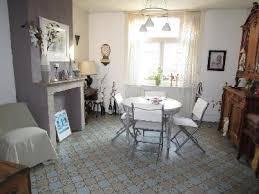 chambre des notaires nord achat maison cassel 59670 vente maisons cassel 59670 nord 59