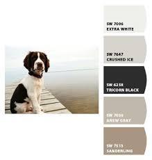 51 best colour charts images on pinterest colors farrow ball