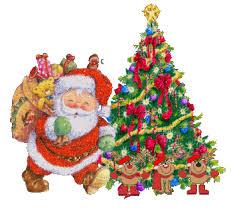 imagenes animadas de navidad para compartir lindas imagenes de navidad para compartir todo en imagenes bonitas