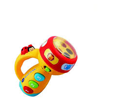 50 best cool toys for 1 year old boys 2017 images on pinterest
