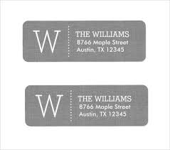 address label template address label templates center the name